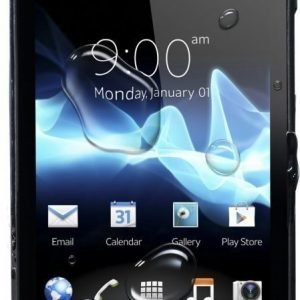 iZound Screen Protector Sony Xperia Go