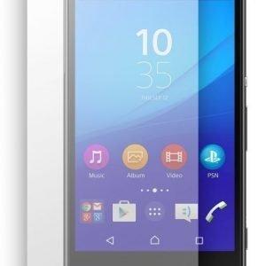 iZound Screen Protector Sony Xperia M5