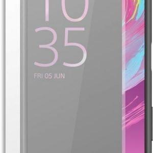 iZound Screen Protector Sony Xperia X