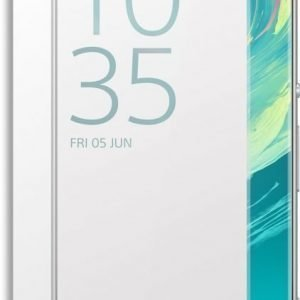 iZound Screen Protector Sony Xperia XA
