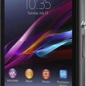 iZound Screen Protector Sony Xperia Z1 Compact