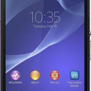 iZound Screen Protector Sony Xperia Z2