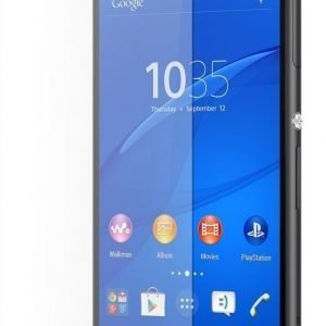 iZound Screen Protector Sony Xperia Z3