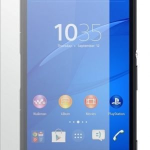iZound Screen Protector Sony Xperia Z3 Compact