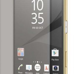 iZound Screen Protector Sony Xperia Z5 Premium