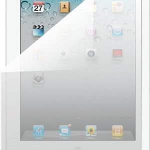 iZound Screen Protector iPad 2/3/4