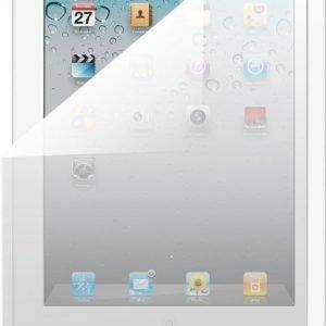 iZound Screen Protector iPad 2/3/4