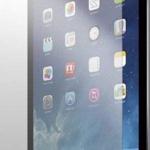 iZound Screen Protector iPad Air
