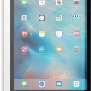 iZound Screen Protector iPad Pro 12""