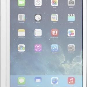 iZound Screen Protector iPad mini