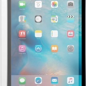iZound Screen Protector iPad mini 4