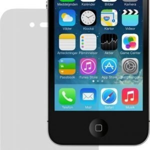 iZound Screen Protector iPhone 4/4S