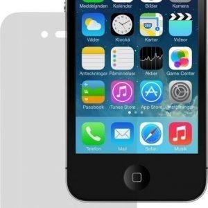 iZound Screen Protector iPhone 4/4S
