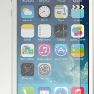 iZound Screen Protector iPhone 5
