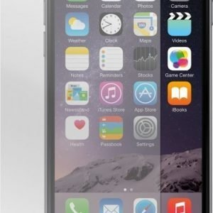 iZound Screen Protector iPhone 6/6S Plus