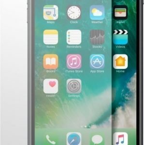 iZound Screen Protector iPhone 7 Plus