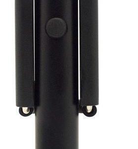 iZound Selfie-Stick Mini Wired Red