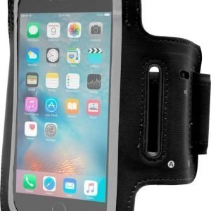 iZound Slim Armband iPhone 6/6S/7 Black