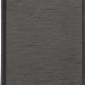 iZound Slim Wallet Samsung Galaxy S7 Black