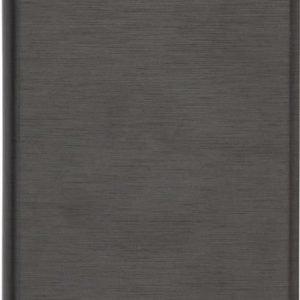 iZound Slim Wallet Samsung Galaxy S7 Edge Black
