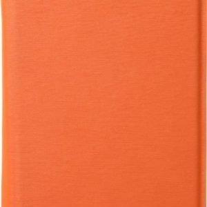 iZound Slim Wallet iPhone 4/4S Orange