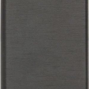 iZound Slim Wallet iPhone 7 Black