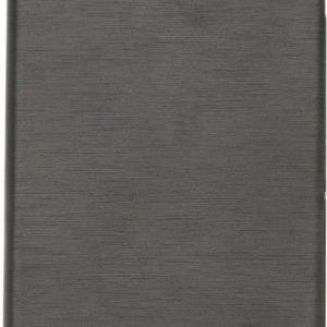iZound Slim Wallet iPhone 7 Plus Black