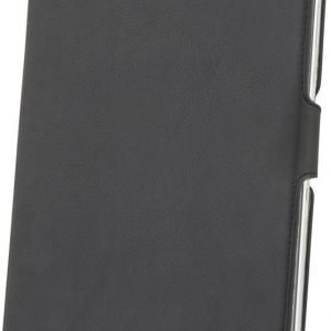 iZound Stand-case Galaxy Tab 3 10.1 Black