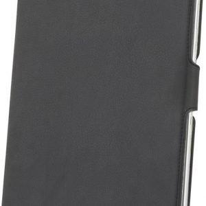 iZound Stand-case Galaxy Tab 3 10.1 White