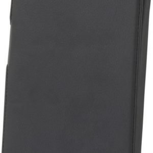 iZound Stand-case Galaxy Tab 3 8.0 Black