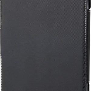iZound Stand-case Galaxy Tab 4 10.1 Black