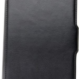 iZound Stand-case Galaxy Tab 4 7.0 Black