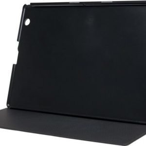 iZound Stand-case Slim Xperia Z4 Tablet Black