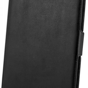 iZound Stand-case Sony Xperia Tablet Z Black