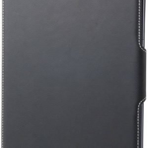 iZound Stand-case Xperia Z2 Tablet Black