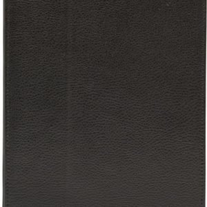 "iZound Stand-case iPad Pro 9.7"" Black"