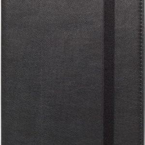 iZound Stand-case iPad mini Retina Black