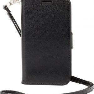 iZound Strap Wallet Case Samsung Galaxy S5