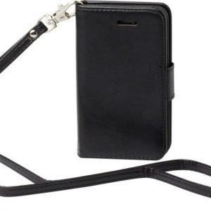 iZound Strap Wallet Case iPhone 4/4S