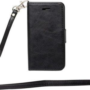 iZound Strap Wallet Case iPhone 5/5S