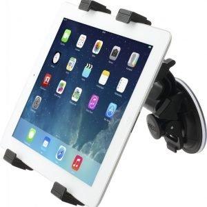 iZound Tablet Car Holder Universal