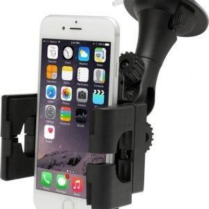 iZound Universal Car Phone Holder Firm-Link