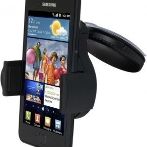 iZound Universal Compact Phone Holder