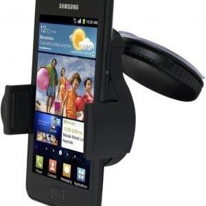 iZound Universal Compact Phone Holder