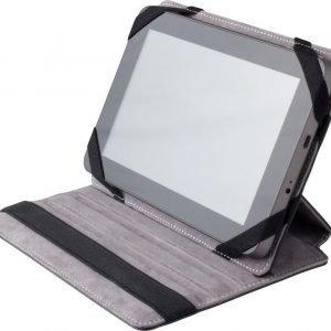 """iZound Universal Tablet Stand-case 7"""""""