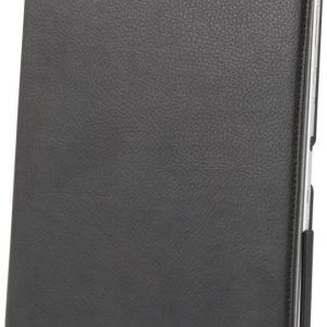 iZound Viewcase Galaxy Tab 3 10.1 Black