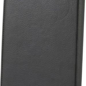 iZound Viewcase Galaxy Tab 3 8.0 Black