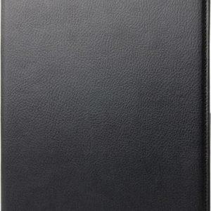 iZound Viewcase Galaxy Tab S 10.5 Black