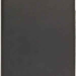 iZound Viewcase iPad mini 4 Black