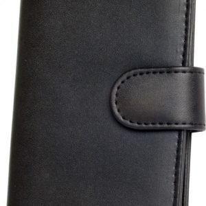 iZound Wallet Case HTC One Black